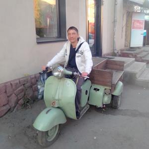 Сергей, 38 лет, Томск