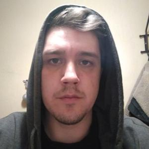 Ggg, 33 года, Ижевск