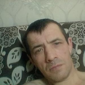 Алексей, 44 года, Казань