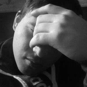 Victor, 25 лет, Красновишерск
