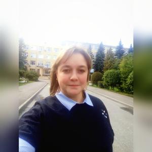Татьяна, 38 лет, Павлово