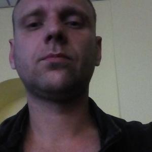 Антон, 35 лет, Курчатов