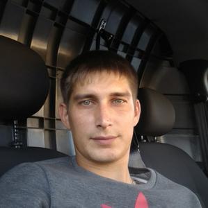 Ильшат, 34 года, Нижнекамск