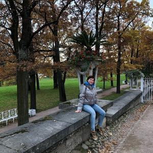 Виктория, 45 лет, Санкт-Петербург