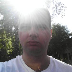 Антон, 44 года, Ступино