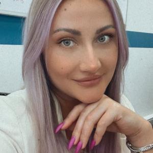 Олеся Калугина, 37 лет, Новый Уренгой