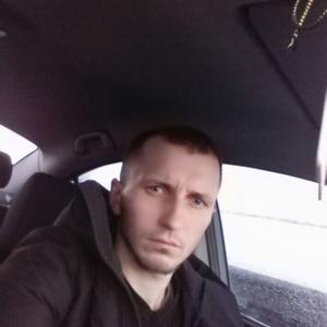 Александр, 31 год, Климовск