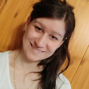 Мария, 28 лет, Брянск