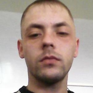 Stepa, 27 лет, Дальнереченск