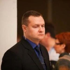 Алексей, 44 года, Волгоград