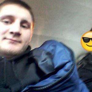 Алексей, 25 лет, Гатчина