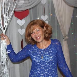 Марина Бородина, 52 года, Иваново
