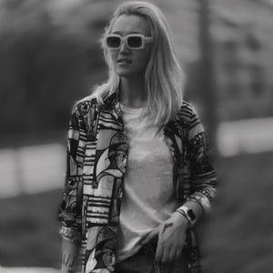 Lena, 30 лет, Санкт-Петербург