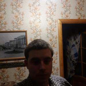 Влад, 22 года, Курск