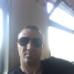 Алексей, 35 лет, Приозерск