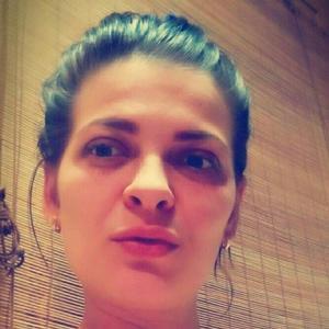 Elena, 33 года, Ставрополь