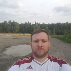 Дмитрий, 31 год, Астрахань