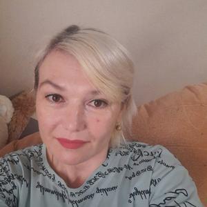 Алена, 43 года, Голышманово