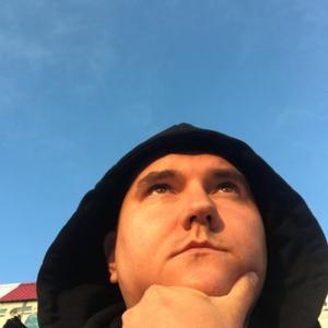Василий, 36 лет, Анапа