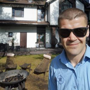 Алексей, 30 лет, Сыктывкар
