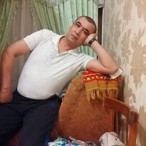 Умид, 43 года, Губкинский