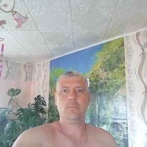 Артём Ковалёнок, 38 лет, Кировск
