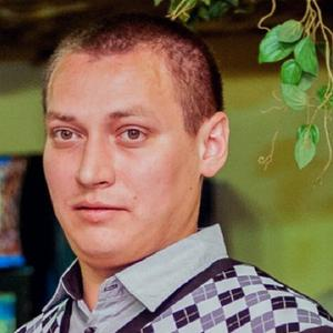 Айрат, 32 года, Асбест