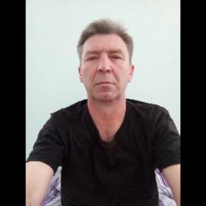 Айдар, 48 лет, Ноябрьск