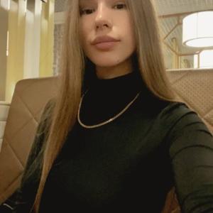 Elizabeth, 22 года, Саратов