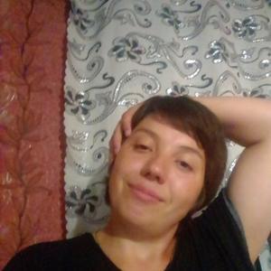 Мария, 31 год, Абакан