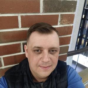 Руслан, 37 лет, Нижний Новгород