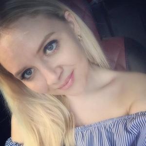 Анна, 33 года, Березовский
