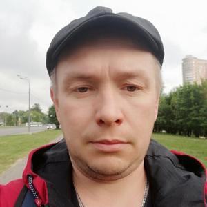 Андрей, 36 лет, Глазов