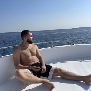 Андрей, 32 года, Астрахань