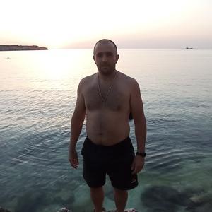 Александр, 37 лет, Севастополь