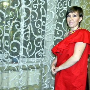 Анна, 38 лет, Иркутск
