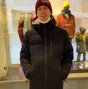 Игорь, 21 год, Новокузнецк