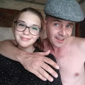 Иван, 44 года, Асбест