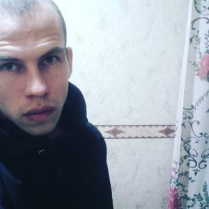 Антон, 26 лет, Гремячинск