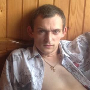 Николай, 29 лет, Усть-Илимск