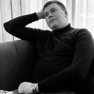 Александр, 31 год, Санкт-Петербург