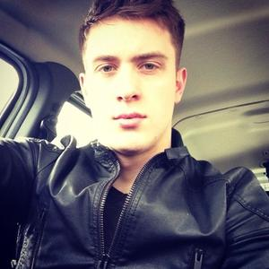 Андрей, 33 года, Калининград