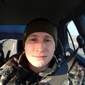 Артём, 30 лет, Красноуфимск