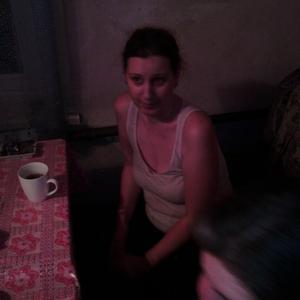 Екатерина, 37 лет, Тамбов