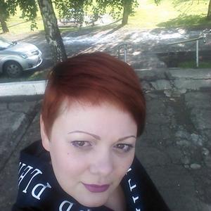 Ekaterina Grinchij, 38 лет, Ужур