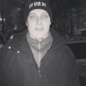 Артём, 27 лет, Белгород