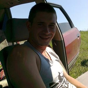 Павел, 29 лет, Мыски