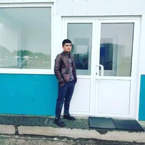 Миша, 27 лет, Петропавловск-Камчатский