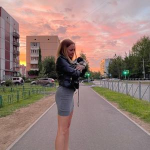 Алёна, 30 лет, Всеволожск