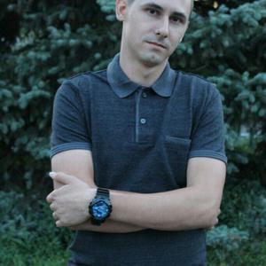 Александр, 27 лет, Миллерово